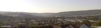 lohr-webcam-12-09-2018-09:50