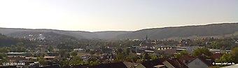 lohr-webcam-12-09-2018-10:40