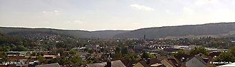 lohr-webcam-12-09-2018-14:10