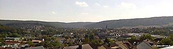 lohr-webcam-12-09-2018-14:30