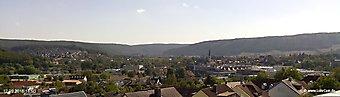 lohr-webcam-12-09-2018-14:50