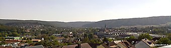 lohr-webcam-12-09-2018-15:00
