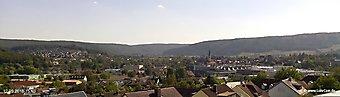 lohr-webcam-12-09-2018-15:10