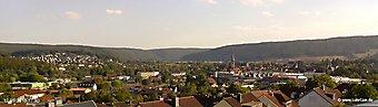 lohr-webcam-12-09-2018-17:31