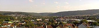 lohr-webcam-12-09-2018-17:40
