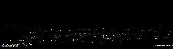 lohr-webcam-12-09-2018-21:00