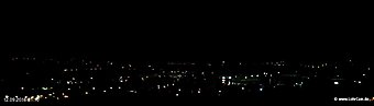 lohr-webcam-12-09-2018-21:10