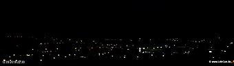 lohr-webcam-12-09-2018-22:30