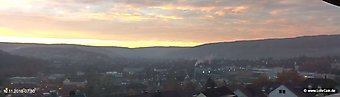 lohr-webcam-12-11-2018-07:30