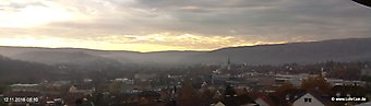 lohr-webcam-12-11-2018-08:10