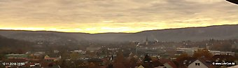 lohr-webcam-12-11-2018-09:50