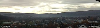 lohr-webcam-12-11-2018-10:40