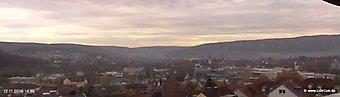 lohr-webcam-12-11-2018-14:10