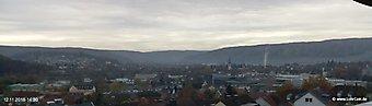 lohr-webcam-12-11-2018-14:30