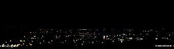 lohr-webcam-12-11-2018-18:00