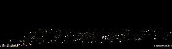 lohr-webcam-12-11-2018-20:50