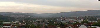 lohr-webcam-13-09-2018-08:50