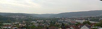 lohr-webcam-13-09-2018-10:40