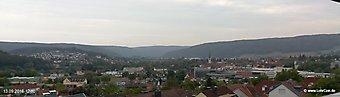 lohr-webcam-13-09-2018-12:10