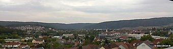 lohr-webcam-13-09-2018-16:30