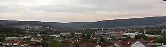 lohr-webcam-13-09-2018-16:40