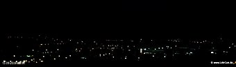 lohr-webcam-13-09-2018-22:00