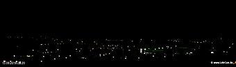 lohr-webcam-13-09-2018-22:20