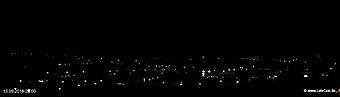 lohr-webcam-13-09-2018-23:00