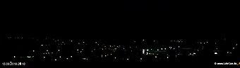 lohr-webcam-13-09-2018-23:10