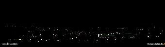 lohr-webcam-13-09-2018-23:20