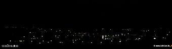 lohr-webcam-13-09-2018-23:30