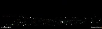 lohr-webcam-13-09-2018-23:50