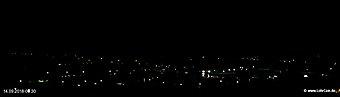 lohr-webcam-14-09-2018-00:30
