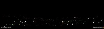 lohr-webcam-14-09-2018-01:00