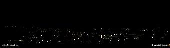 lohr-webcam-14-09-2018-01:10