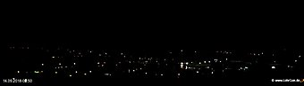 lohr-webcam-14-09-2018-02:50