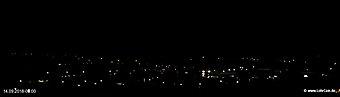 lohr-webcam-14-09-2018-03:00