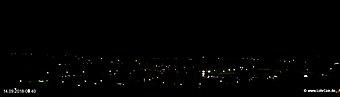 lohr-webcam-14-09-2018-03:40