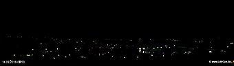 lohr-webcam-14-09-2018-03:50
