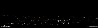 lohr-webcam-14-09-2018-04:50