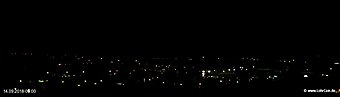 lohr-webcam-14-09-2018-05:00
