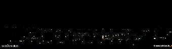 lohr-webcam-14-09-2018-05:20