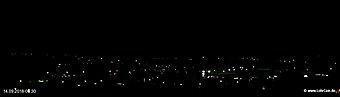 lohr-webcam-14-09-2018-05:30