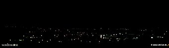 lohr-webcam-14-09-2018-05:50