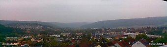 lohr-webcam-14-09-2018-07:00
