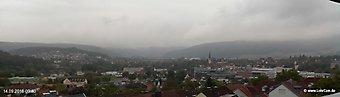 lohr-webcam-14-09-2018-09:40