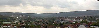 lohr-webcam-14-09-2018-13:31