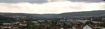 lohr-webcam-14-09-2018-15:10
