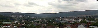 lohr-webcam-14-09-2018-15:30