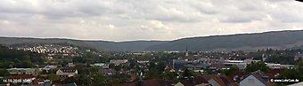 lohr-webcam-14-09-2018-16:50